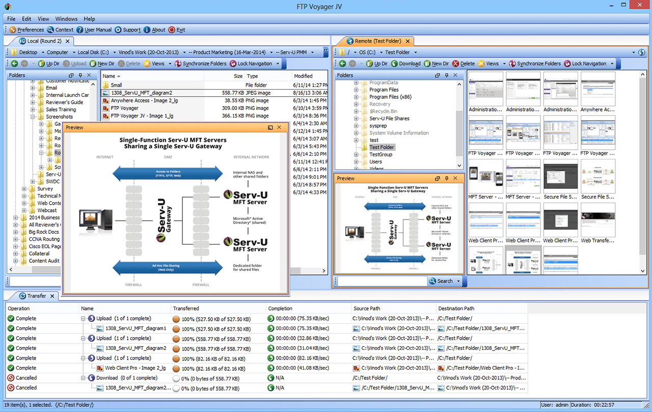 Serv u mft server unipress software screenshots 1betcityfo Choice Image